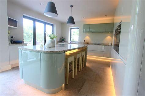 home design software reviews uk home design software uk reviews best healthy