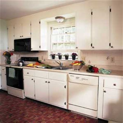 cheap kitchen cabinet ideas how to find cheap kitchen cabinets