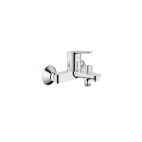 miscelatore vasca da bagno miscelatore per vasca da bagno grohe serie bauedge fornid