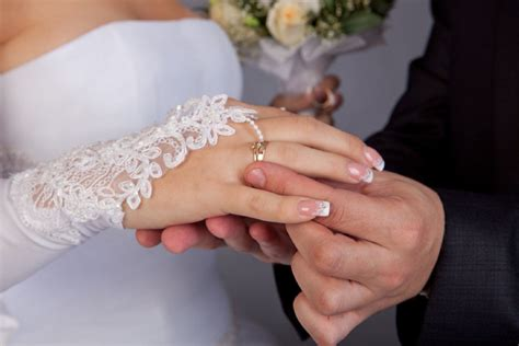 average wedding cost ontario average cost of walking the aisle in u s hits all time high of 32k toronto