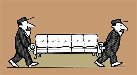 pignoramento beni mobili per chi vive a casa dei genitori nessun pignoramento dei