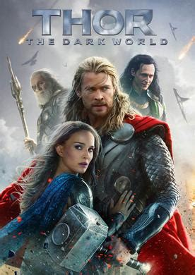 thor movie watch online in telugu thor the dark world dubbed online free streaming watch