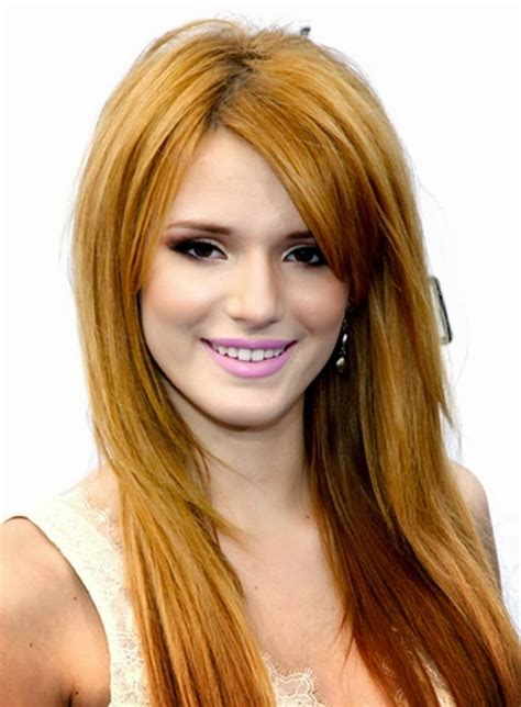 latest youth female haircuts 2018 latest long hairstyles for teen girls