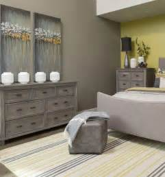Yellow Gray Bedroom gray and yellow bedroom gray and yellow bedroom walls gray and