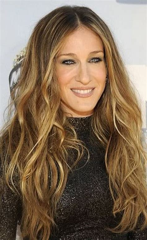 hair trends 2015 summer colour mechas castanas las mas bonitas dark brown hairs