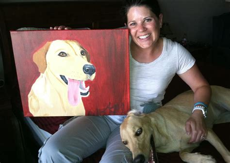 painting with a twist lansing paint your pet paint sip studios things to do in