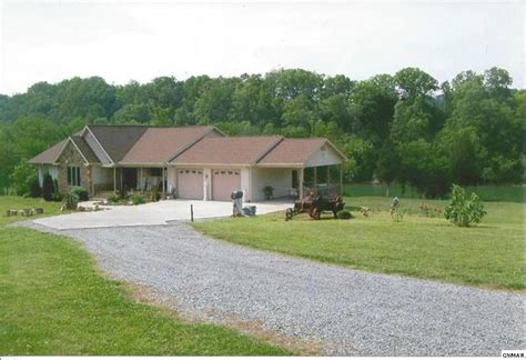 kodak tn homes for sale verlin watson