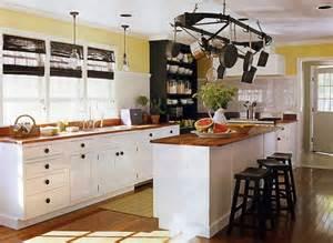 easy kitchen уредување на ентериери кујни лајфстајл форум црнобело