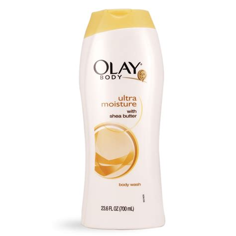 Olay Wash walgreens olay wash only 1 99