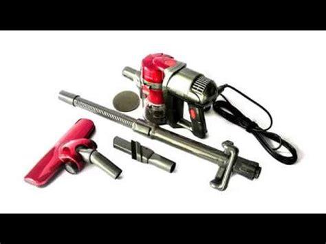 Vacuum Cleaner Mobil Merk Krisbow 0812 1561 9655 vacuum cleaner mobil terbaik harga vacuum cleaner jual vacuum cleaner