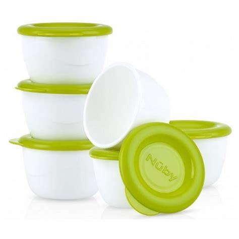 Sendok Bayi Nuby Grip Ergonomic Weaning Spoon For 9m Nyaman Besar 64 nuby mighty blender kit untuk makanan bayi komplit isinya