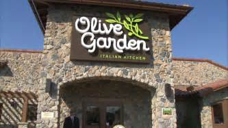 olive garden ubereats olive garden filthy frank wiki fandom powered by wikia