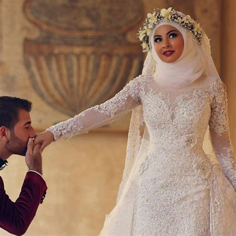 Best 25  Arab wedding ideas on Pinterest