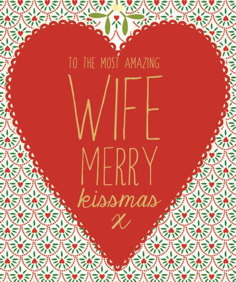 christmas messages for wife merry christmas greetings