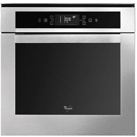 whirlpool 523 ix below 300 mm turntable diameter microwave oven price 2018