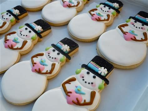 Decorating Ideas Gingerbread Gingerbread Decorating Ideas Yum
