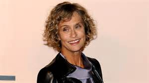 lauren hutton age style beauty today show