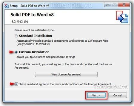 convert pdf to word in c how to install pdf to word converter convert pdf to word