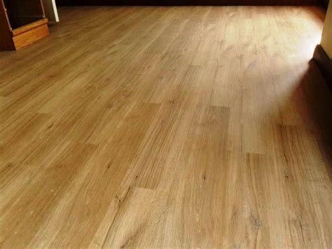 allure plank flooring beautiful vinyl plank flooring