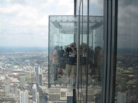 tallest observation decks 114 best images about swfc facts on