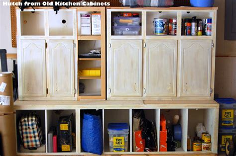 kitchen garage cabinets best 25 appliance cabinet ideas on pinterest appliance