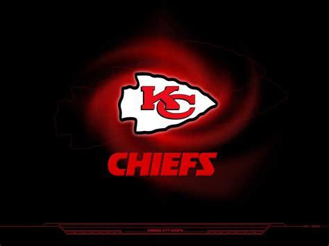 chargers kc kansas city chiefs nfl football sg wallpaper 1600x1200
