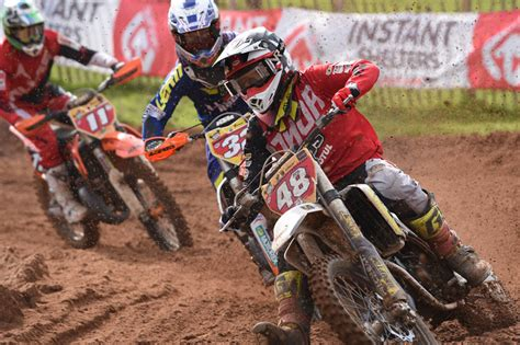 judd motocross parts europe to partner the judd british youth national