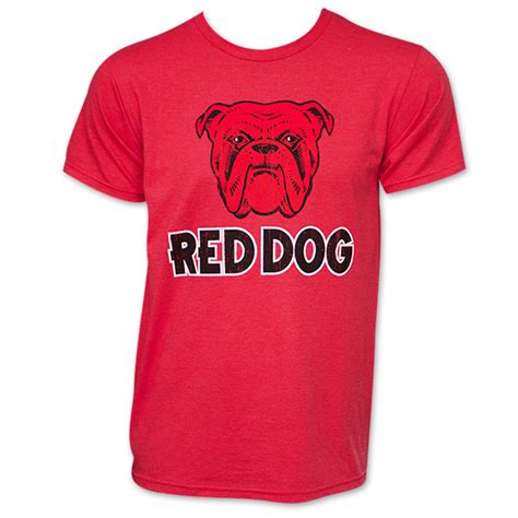 how do you ship a puppy bulldog logo t shirt wearyourbeer