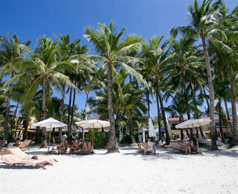 agoda zuzuni boracay boracay beach resort boracay filipinler tatil k 246 y 252