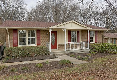 153 cline ave hendersonville tn home for sale