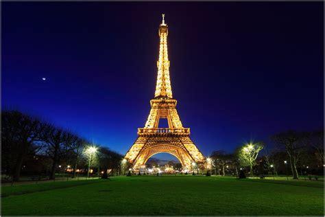 tour pic parigi citt 224 esoterica libert 224 e persona