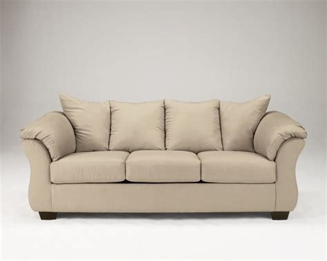 nebraska furniture mart sofa sleeper 23 best images about kimbrell s sofas on the