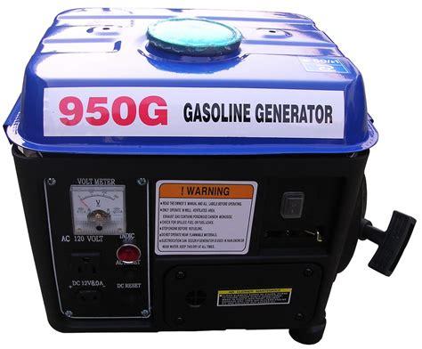 mini biography generator china mini generator china mini generator gasoline