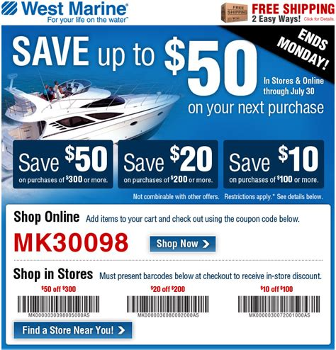Nautica Outlet Printable Coupons 2015 | printable coupons lacoste outlet polo factory outlet