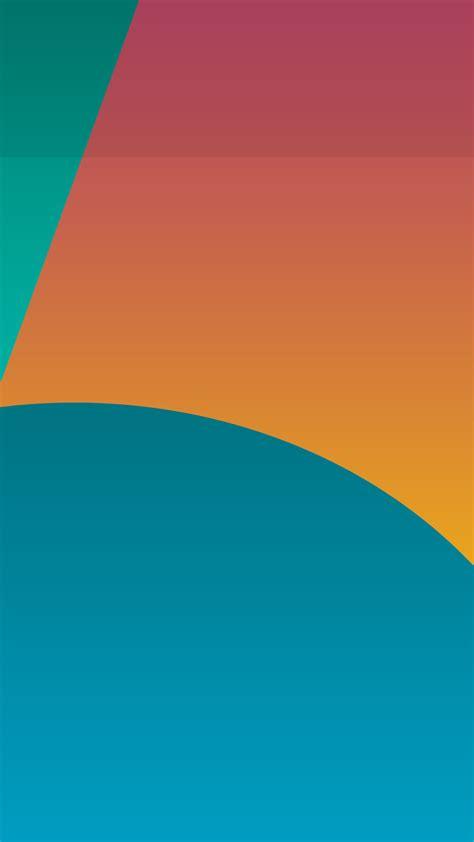 wallpaper for google nexus 5 may 2015 hd wallpapers plus
