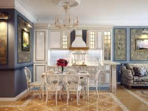 Kitchen Dining Room Designs Pictures Kitchen Dining Designs Inspiration And Ideas