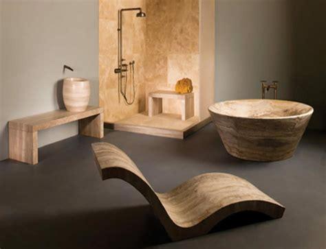 Délicieux Inspiration Salle De Bain Zen #1: amenager-salle-de-bains-zen.jpg