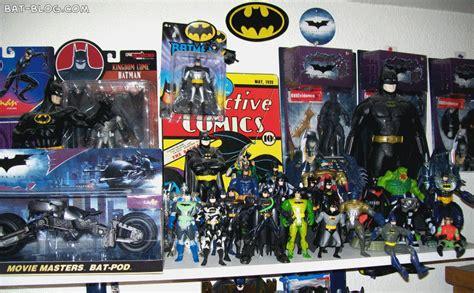 toys of batman bat batman toys and collectibles november 2009