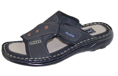 Sandal Kasual Flat Wanita Gtd 8048 mens slipper sports sandal buckle walking fashion summer casual shoes size ebay