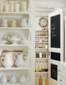 kitchen pantry create a space saving and decorative