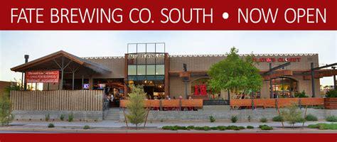 Platos Closet Scottsdale by At Plato S Closet Scottsdale Arizona We Buy And Sell The