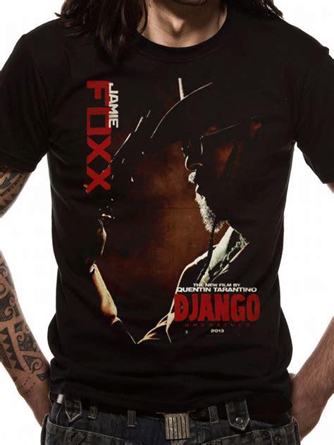 Hoodie Jango Unchained django unchained fox t shirt tm shop
