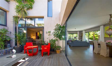 louer sa maison pour un louer sa maison pour tournage beautiful demande de devis
