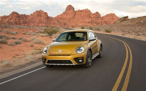 volkswagen beetle iphone wallpaper volkswagen beetle dune 2017 wallpapers 15 high quality images