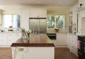 designing your kitchen layout design your own kitchen home design ideas
