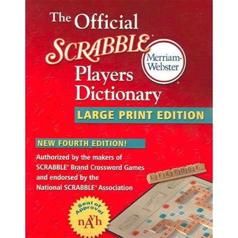 dictionary words for scrabble free of scrabble dictionary
