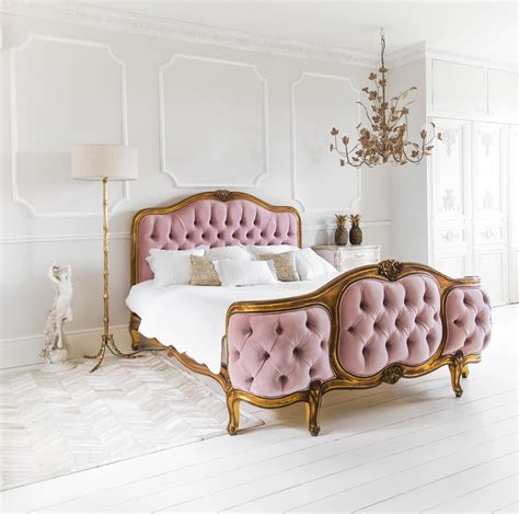 beautiful modern vintage styles home decor orchidlagoon com decorate a bedroom to make it look romantic with rose gold