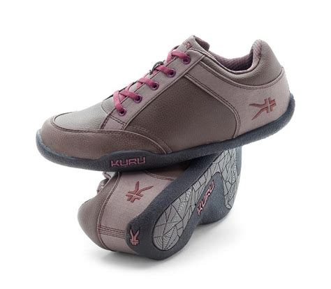 best business casual shoes 17 best images about kuru casual on casual