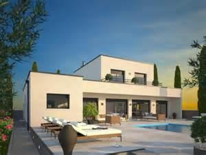 maisons confort constructeur de maisons