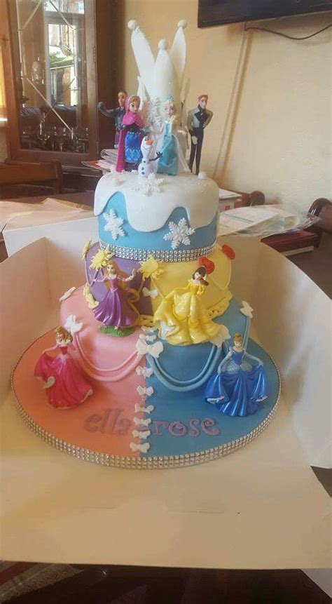 4897 best disney inspired cakes and cupcakes images on cat cakes birthdays and